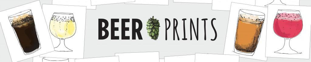 BeerPrintsHeaderImage