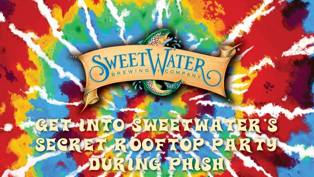SweetWater-Phish-blog