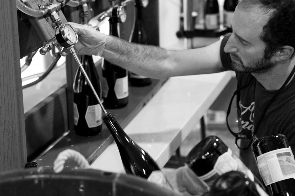 Colin Cronin - 844 Beer Bottling 19