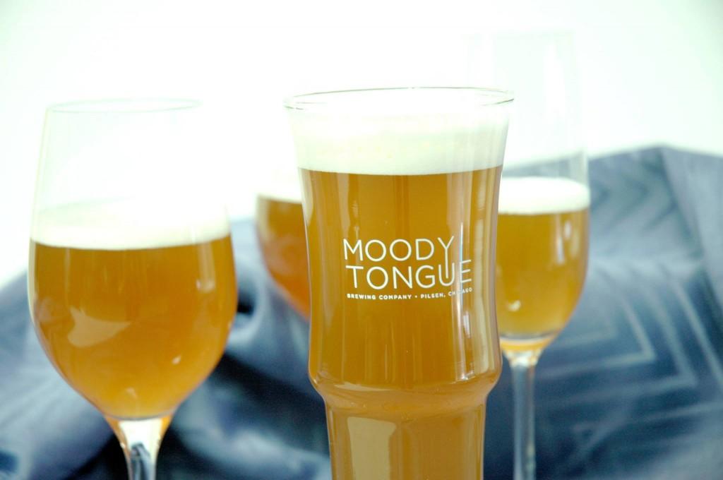 MoodyTongue