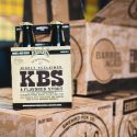 Founders KBS Chicago