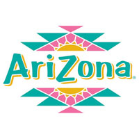 Arizona Beverage Company