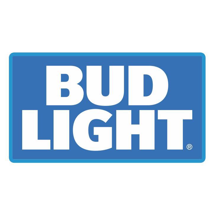 Bud Light Prepost Parites With Alabama And Dylan Scott Hand