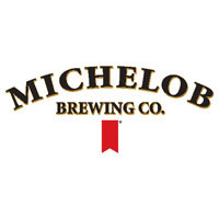 Michelob Brewing Co.