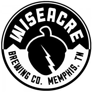 Wiseacre Brewing