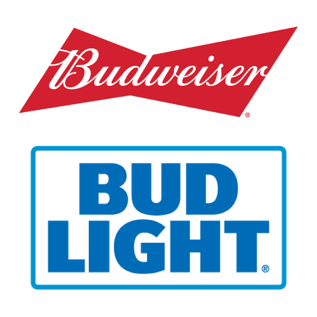 Budweiser / Bud Light