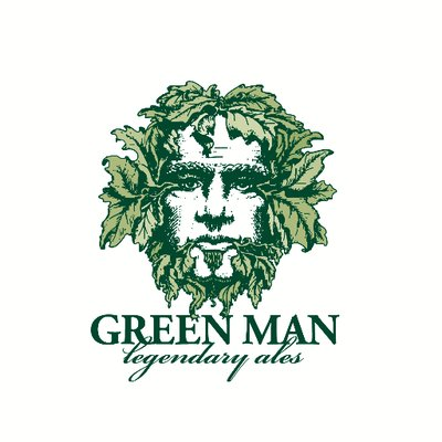 Green Man Brewery