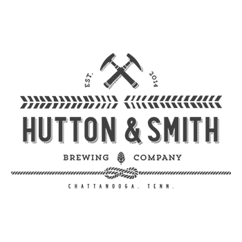 Hutton & Smith Brewing Co