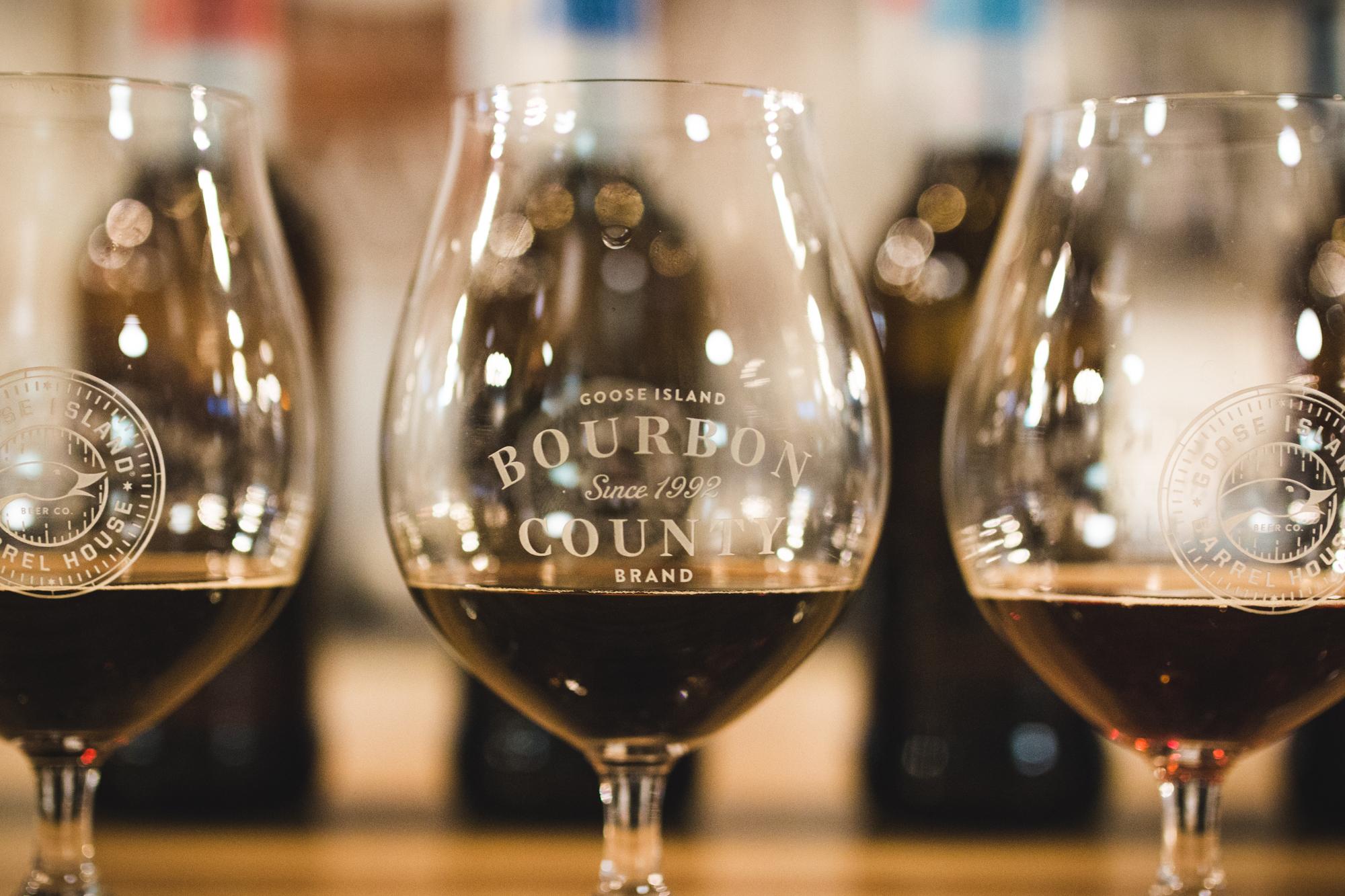 c82d8e2d96e Bourbon County Stout Black Friday Release at Fatpour