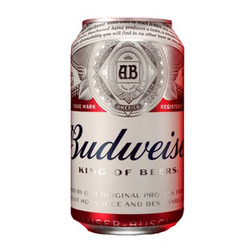 55 Beautiful Ex les Of Vintage Typography And Handwriting likewise 2015 Chevrolet Suburban Overview C24295 as well Budweiser Bud Light in addition Michelob Ultra besides Anheuser Busch Beers. on bud light logo