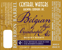 Image result for CENTRAL WATERS QUAD