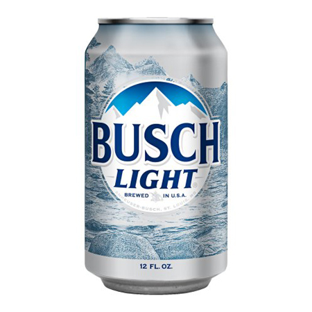 Craft Beer Anheuser Busch
