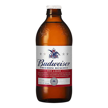 Budweiser / Bud Light | Hand Family Companies